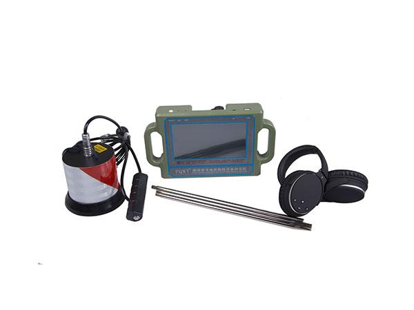 PQWT-CL300 water leak detector