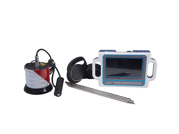 PQWT-CL400 water leak detector