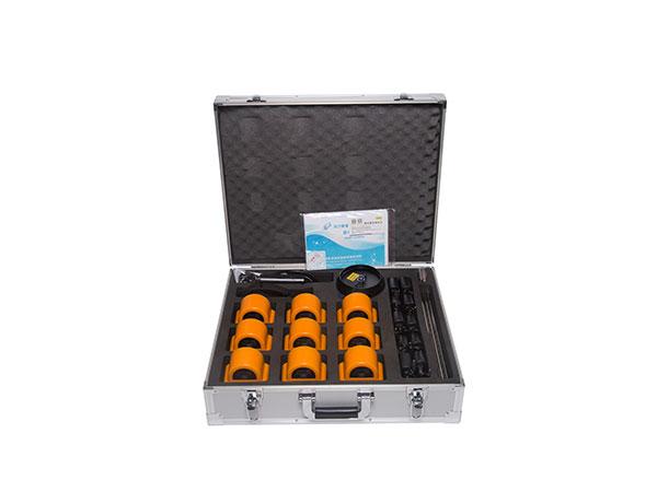 PQWT-CL900 water leak detector