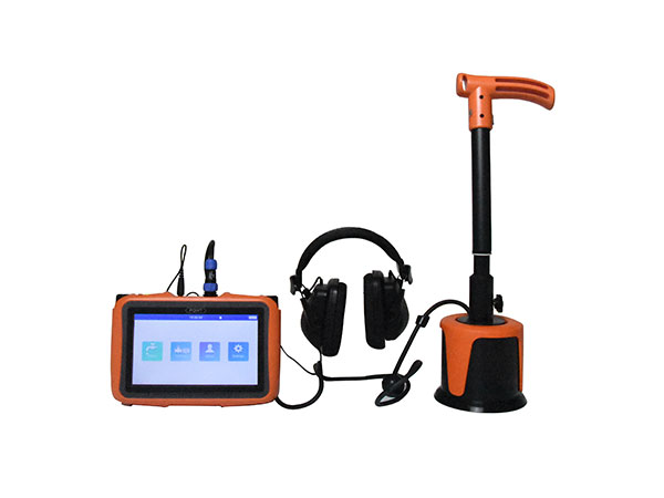 PQWT-L2000 outdoor detektor bocor cai outdoor