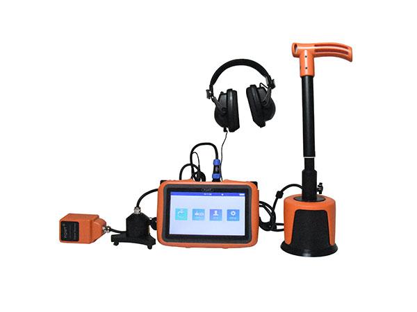 PQWT-L5000 outdoor detektor bocor cai outdoor