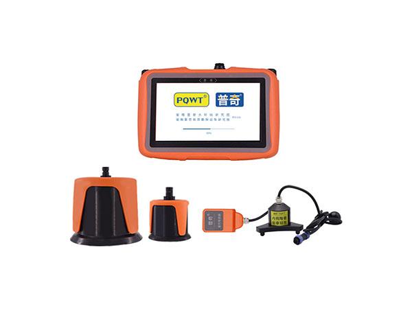 PQWT-L7000 outdoor detektor bocor cai outdoor